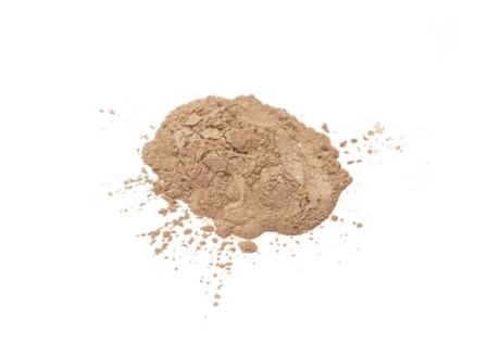 Light Brown Hair Powder