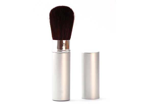 Hair Powder Brush