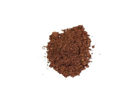 Hair-Powder-Dark-Brown