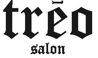 treo_logo